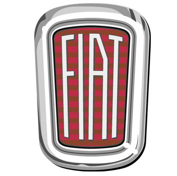 fiat cinquecento baby blue fiat 500 sm0380bl silver blue enamel fiat la scala. Black Bedroom Furniture Sets. Home Design Ideas