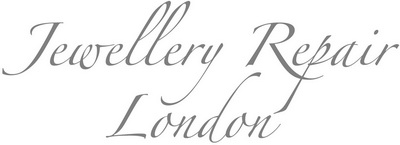 Jewellery Repairs London, Antique jewellery repair London